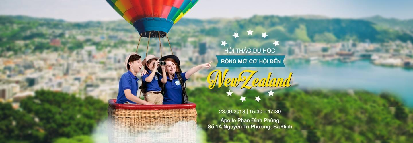 /files/page/juniors/event/2018/hoi-thao-du-hoc-new-zealand-2018.jpg