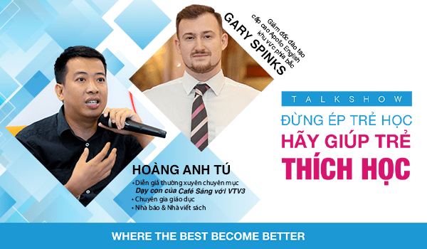/files/page/juniors/event/2019/talkshow-dung-ep-tre-hoc-hanoi.png